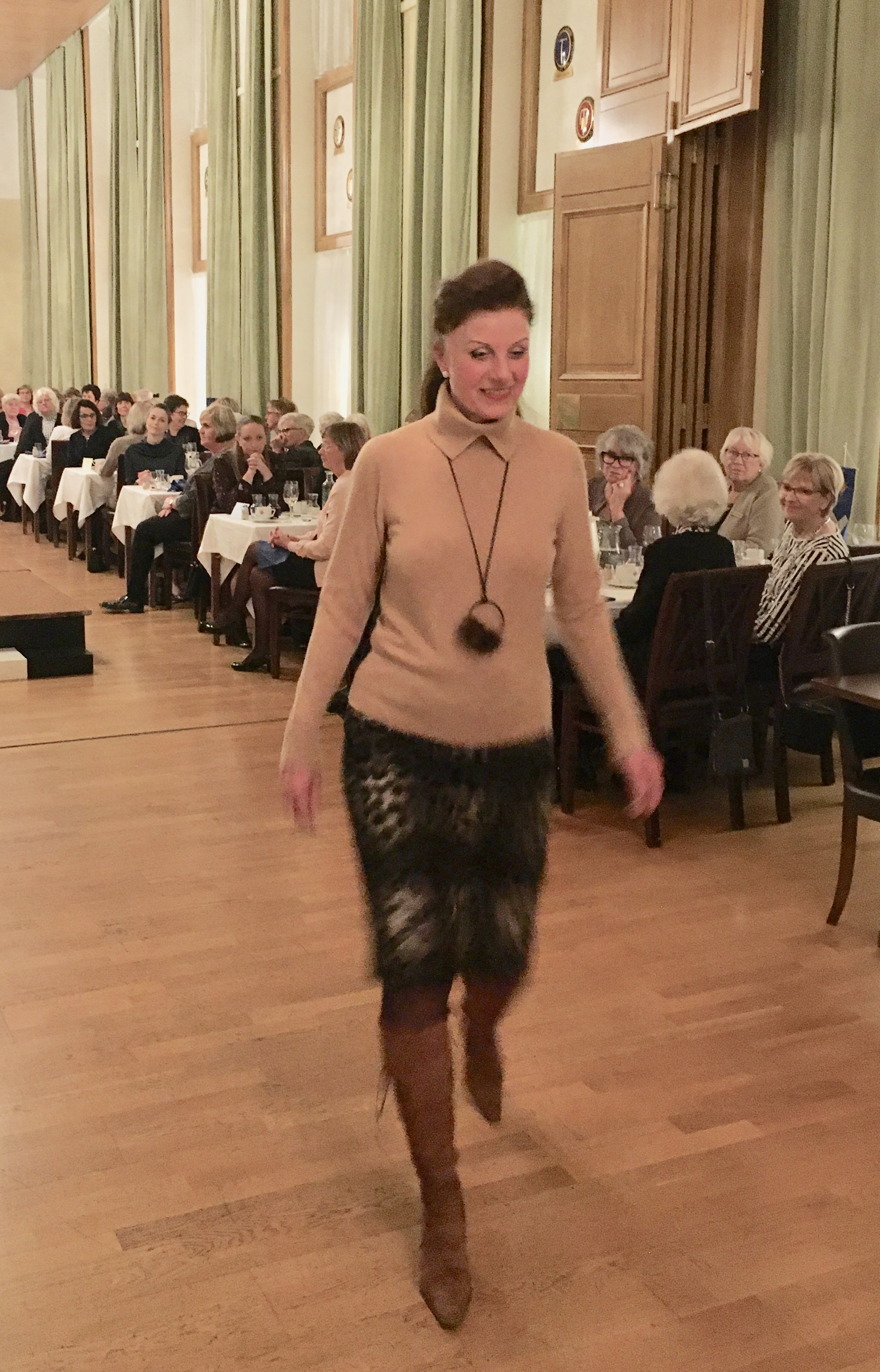 Bjs Mode Linköping